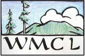 WMCLLogo