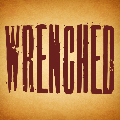 WRENCHED thumbnail_01
